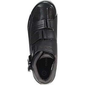 Shimano SH-RP3L Shoes black